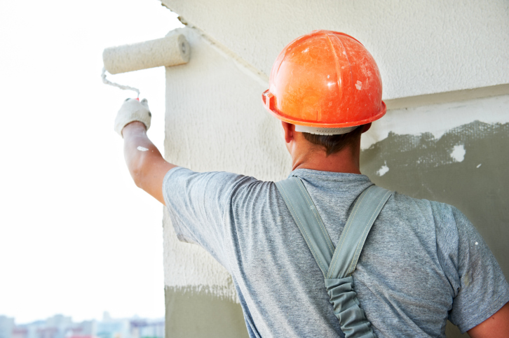 How Often Do You Need To Paint Your House Quickhelp Find Electricians Plumbers Painters